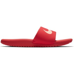 Nike Kawa Slide GS/PS - Kids Slides