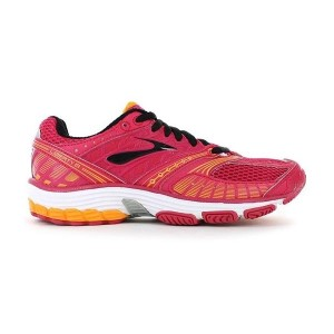 Brooks Liberty 8 Leather - Womens Cross Training Shoes