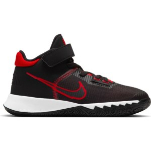 Nike Kyrie Flytrap IV PS - Kids Basketball Shoes