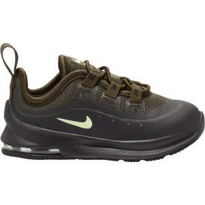 Nike Air Max Axis TD - Toddler Sneakers