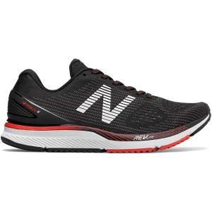 New Balance Hanzo U v2 - Mens Running Shoes