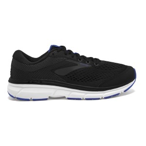 Brooks Dyad 10 - Mens Running Shoes
