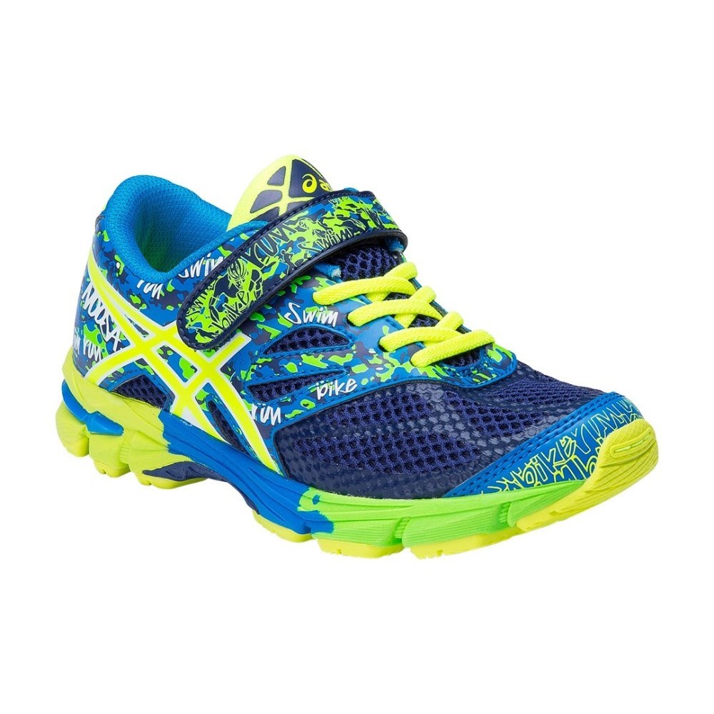 asics gel noosa for boys