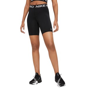 Nike Pro 365 Womens Training Shorts