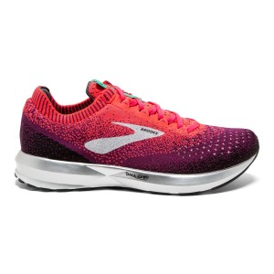Brooks Levitate 2 - Womens Running Shoes