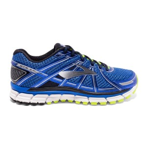 Brooks Adrenaline GTS 17 - Mens Running Shoes