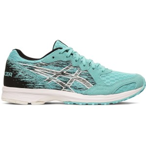 Asics LyteRacer - Womens Running Shoes