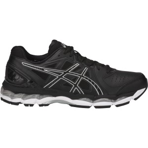 Asics Gel 800XTR - Mens Cross Training Shoes