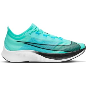 Nike Zoom Fly 3 - Mens Running Shoes