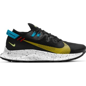 Nike Pegasus Trail 2 - Mens Trail Running Shoes