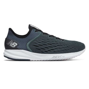 New Balance Fuel Core 5000v1 - Mens Running Shoes