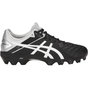 Asics Gel Lethal Ultimate IGS 12 - Mens Football Boots