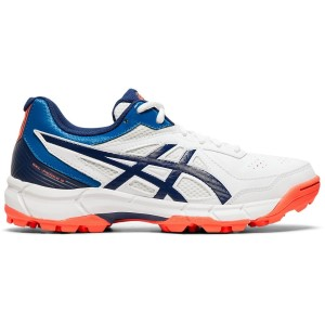 Asics Gel Peake 5 GS - Kids Cricket Shoes