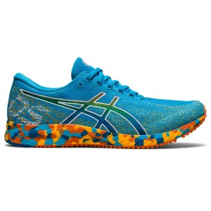 Asics Gel-DS Trainer 26 - Mens Running Shoes