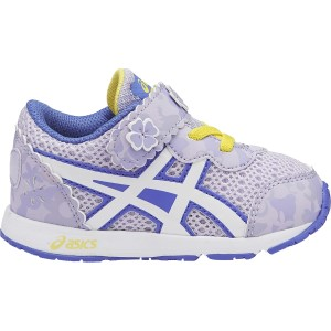 Asics School Yard TS Sports - Toddler Girls Running Shoes