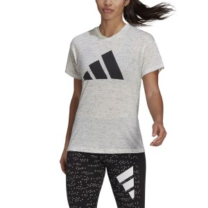 Adidas Sportswear Winners 2.0 Womens T-Shirt