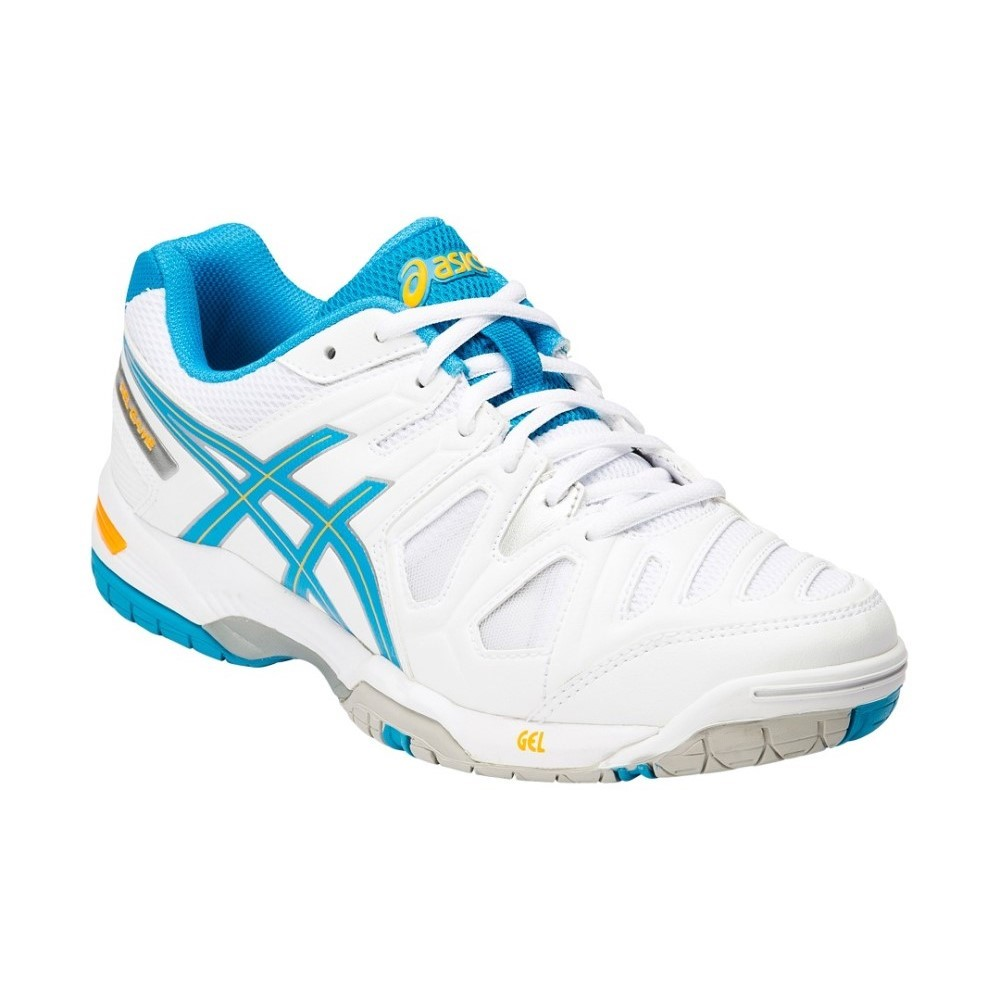 Womens Tennis Shoes Discount