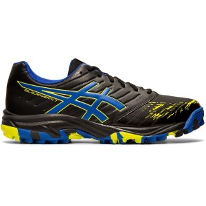 Asics Gel-Blackheath 7 - Mens Turf Shoes
