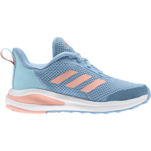 Adidas FortaRun Lace - Kids Running Shoes