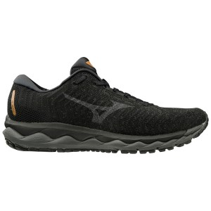 Mizuno Wave Sky Waveknit 3 - Mens Running Shoes