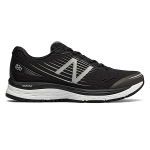 New Balance 880v8 - Womens Running Shoes