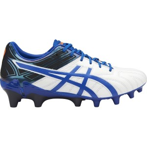 Asics Gel Lethal Tigreor 10 IT - Mens Football Boots