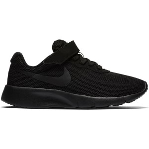 Nike Tanjun PSV - Kids Casual Shoes