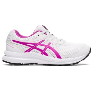Asics Contend 7 GS - Kids Running Shoes