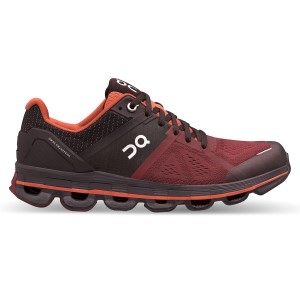 On Cloudace - Womens Running Shoes