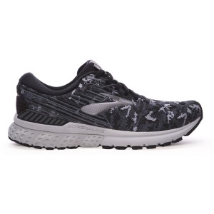 Brooks Adrenaline GTS 19 LE Camo Pack - Mens Running Shoes