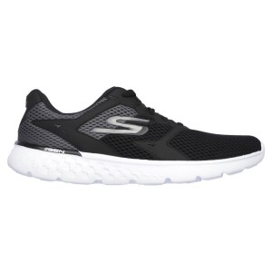 Skechers Go Run 400 - Mens Running Shoes