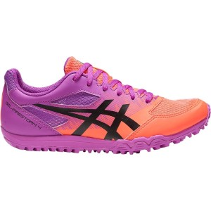 56a8ea12515e5 ... Sprint Track Spikes.  119.95 · Asics Gel Firestorm 4 - Kids Girls  Waffle Racing Shoes
