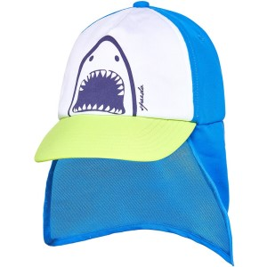 Speedo Toddler Boys Trucker Cap