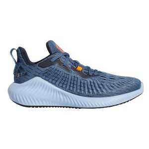 Adidas Alphabounce+ - Kids Running Shoes