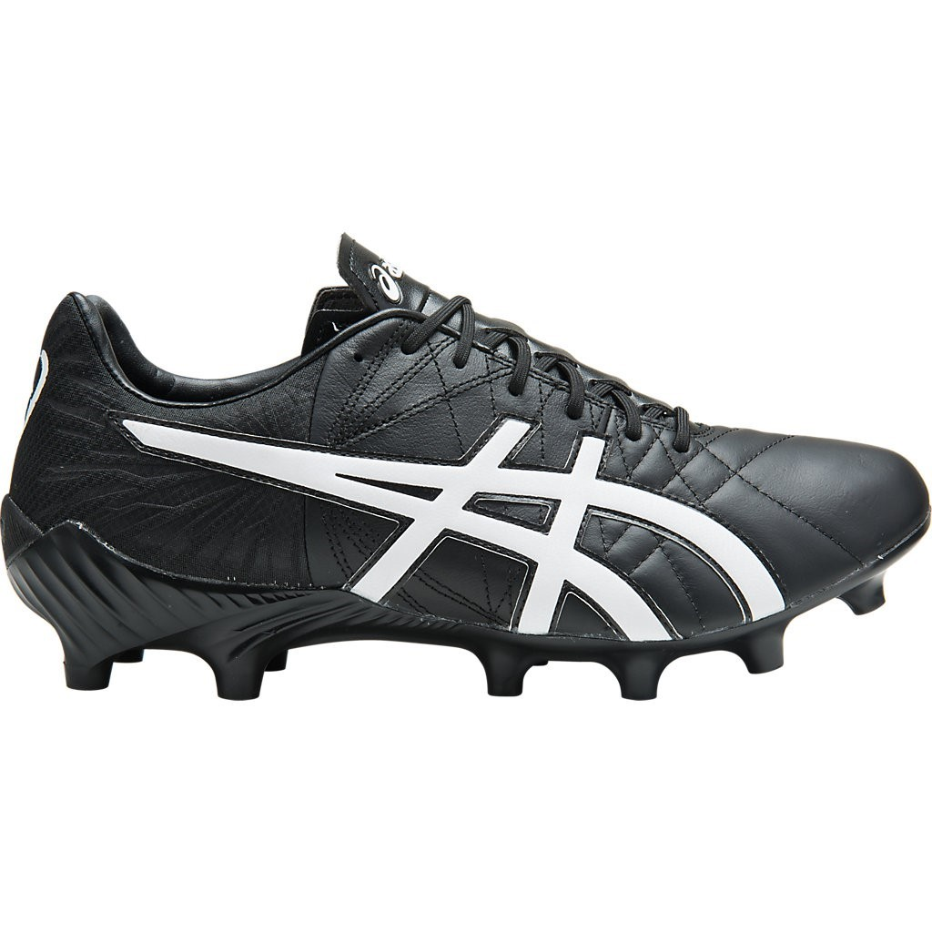 cheap prices hottest sale world-wide selection of Asics Lethal Tigreor IT FF - Mens Football Boots