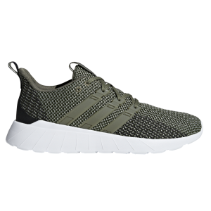Adidas Questar Flow - Mens Casual Shoes