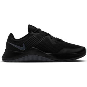 Nike MC Trainer - Mens Training Shoes