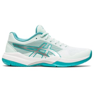 Asics Gel-Game 7 - Womens Netball Shoes