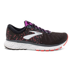 Brooks Glycerin 17 - Womens Running Shoes