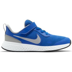 Nike Revolution 5 PSV - Kids Running Shoes