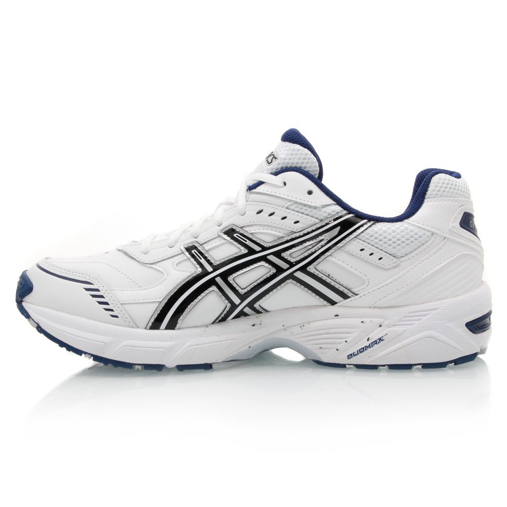 Asics Gel Training Shoes
