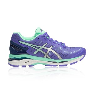 Asics Gel Kayano 23 - Womens Running Shoes
