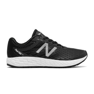 New Balance Fresh Foam Boracay v3 - Womens Running Shoes