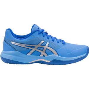 Asics Gel Game 7 - Womens Netball Shoes