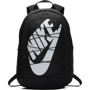 Nike Hayward Training Backpack Bag 2.0
