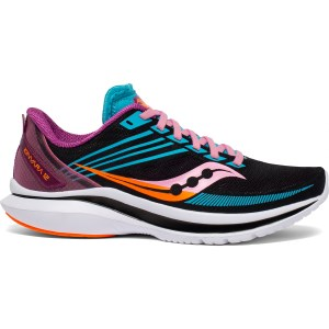 Saucony Kinvara 12 - Womens Running Shoes
