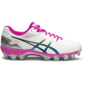 Asics Gel Lethal Touch Pro 6 - Womens Turf Shoes