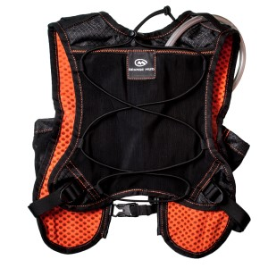 Orange Mud Gear Trail Running Vest - 1L