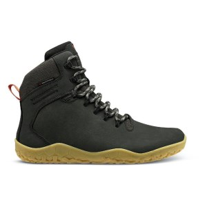 Vivobarefoot Tracker 2.0 FG - Mens Hiking Shoes