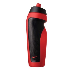 Nike BPA Free Sport Water Bottle - 600ml